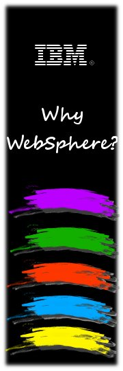 Why WebSphere blog image