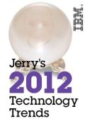2012 technology trends