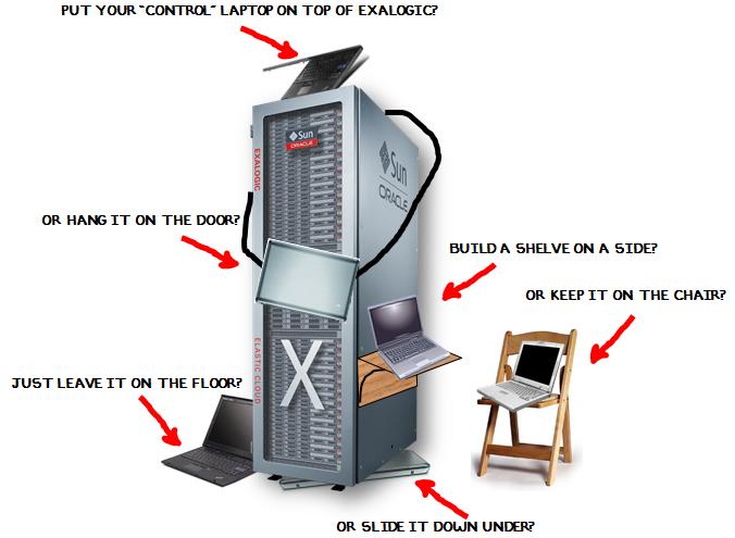 Exalogic_laptop