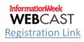 Webcast registration link