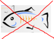 no_glassfish