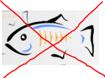no_glassfish