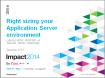 Impact2014_session1371