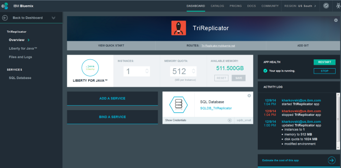 bluemix_dashboard