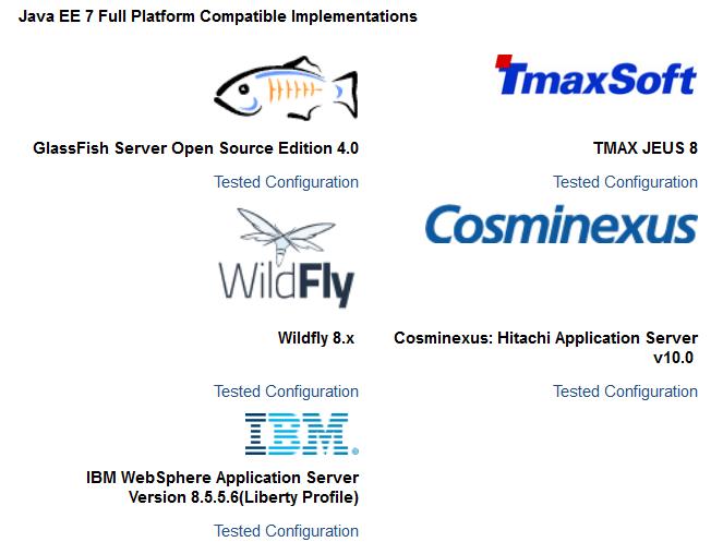 JavaEE7_certifications