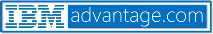 ibmadvantage_50
