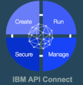 IBM API Connect picture_half_size