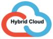 IBM_hybrid_cloud