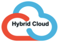 IBM_hybrid_cloud