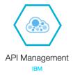 bluemix_api_management_catalog