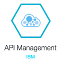 bluemix_api_management_catalog